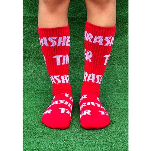 thrasher-rojo0