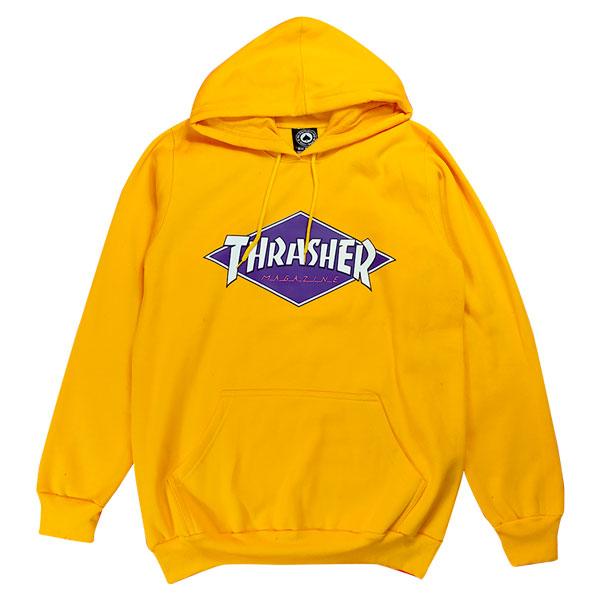 thrasher-amarillo